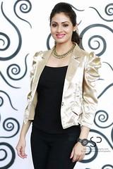 Indian Actress SADA Photos Set-4 (37)