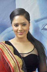 Indian Actress NIKESHA PATEL Hot Sexy Images Set-2  (65)