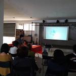 """Laboratorio """"Educazione sostenibile"""" - 5 novembre 2016"""