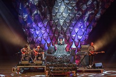 """Elza Soares - Primavera Sound 2017 - Jueves - 4 - M63C3957 • <a style=""""font-size:0.8em;"""" href=""""http://www.flickr.com/photos/10290099@N07/35050145125/"""" target=""""_blank"""">View on Flickr</a>"""