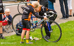 "KOGA NWC Emmen 2017 • <a style=""font-size:0.8em;"" href=""http://www.flickr.com/photos/138906402@N04/35681589821/"" target=""_blank"">View on Flickr</a>"