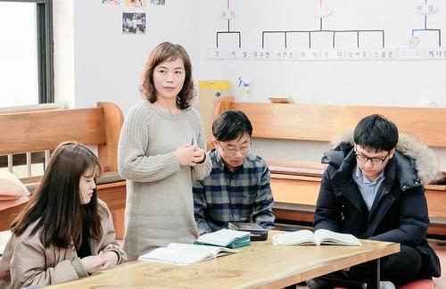 170305_명동교회 청년부_신입생 환영_22