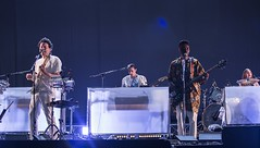 "Metronomy - Primavera Sound 2017 - Sábado - 1 - M63C7813 • <a style=""font-size:0.8em;"" href=""http://www.flickr.com/photos/10290099@N07/34965362721/"" target=""_blank"">View on Flickr</a>"