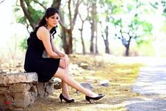 Indian Actress SADA Photos Set-1 (21)