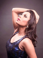 Bollywood Actress SALIYA Hot Photos Set-3 (51)