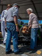 British racefestival Zandvoort 2017-24