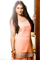 Indian Actress Ramya Hot Sexy Images Set-2  (68)