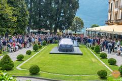 Ville d Este 2017 Cinecars-47