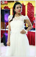 Bollywood Actress SALIYA Hot Photos Set-3 (20)