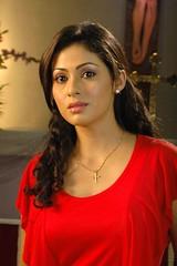 Indian Actress SADA Photos Set-4 (49)