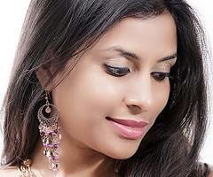 Bollywood Actress SALIYA Hot Photos Set-3 (40)