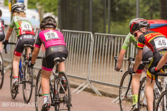 """NK Jeugdwielrennen Amersfoort 2017 • <a style=""""font-size:0.8em;"""" href=""""http://www.flickr.com/photos/138906402@N04/35108405551/"""" target=""""_blank"""">View on Flickr</a>"""
