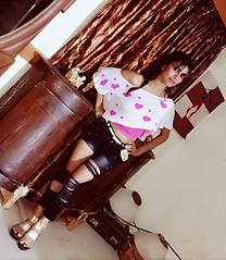 Bollywood Actress SALIYA Hot Photos Set-3 (42)