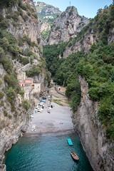 amalfi-coast-17
