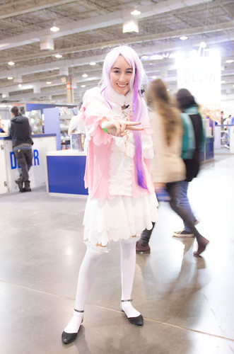 anime-friends-2017-especial-cosplay-parte-2-30.jpg
