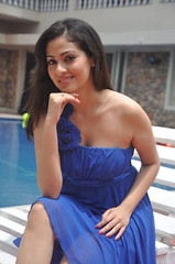 Indian Actress SADA Photos Set-5 (6)