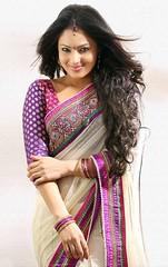 Indian Actress NIKESHA PATEL Hot Sexy Images Set-1 (84)