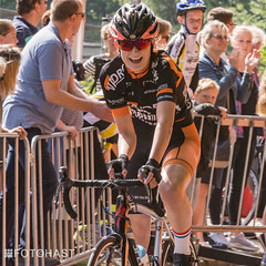 """NK Jeugdwielrennen Amersfoort 2017 • <a style=""""font-size:0.8em;"""" href=""""http://www.flickr.com/photos/138906402@N04/35072759882/"""" target=""""_blank"""">View on Flickr</a>"""
