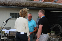 "Sommerfest 2017 • <a style=""font-size:0.8em;"" href=""http://www.flickr.com/photos/91989086@N06/35374154552/"" target=""_blank"">View on Flickr</a>"