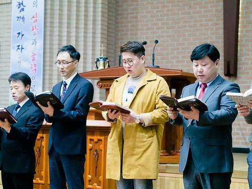 170312_MDY_남성교회 헌신예배_18