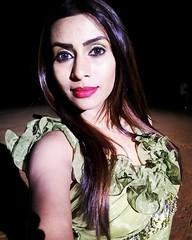 Bollywood Actress SALIYA Hot Photos Set-2 (93)