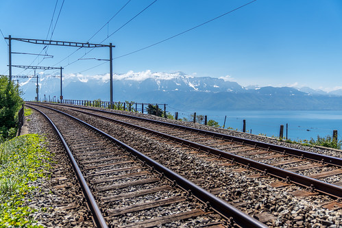 Suisse-01541