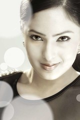 Indian Actress NIKESHA PATEL Hot Sexy Images Set-1 (50)