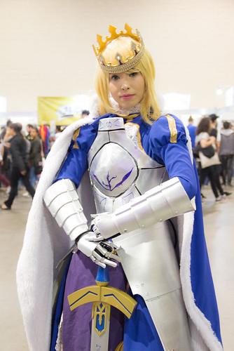 anime-friends-2017-especial-cosplay-parte-2-55.jpg