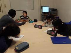 soutien scolaire primaire (5)