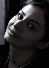 Bollywood  Actress SULAGNA CHATTERJEE Photos Set-1 (16)