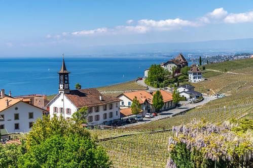 Suisse-01521