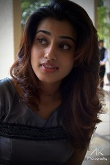Indian Actress DIMPLE CHOPADE Hot Photos-Set-1 (42)