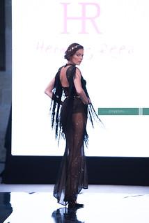 MFWA 2017 - HerminasReea - JCiappara Photography