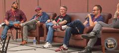 Cherry Capital Comic Con 2017 76