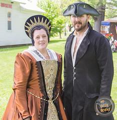 Cedar Springs Renaissance Faire 2017 16