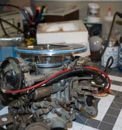 p5231112 amwelto tags 22r carburetor aisin toyota [ 1024 x 768 Pixel ]