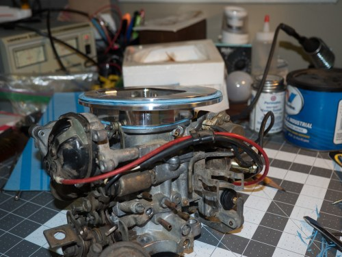 small resolution of p5231112 amwelto tags 22r carburetor aisin toyota