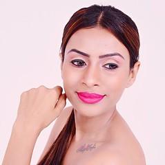 Bollywood Actress SALIYA Hot Photos Set-2 (46)