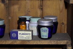 """Apothecary • <a style=""""font-size:0.8em;"""" href=""""http://www.flickr.com/photos/37726737@N02/34395914850/"""" target=""""_blank"""">View on Flickr</a>"""