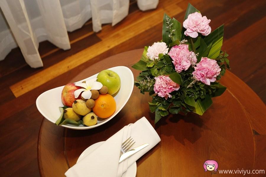 [吳哥窟.住宿]新聖卡渡假村(Sokha Siem Reap Resort)~全包式ALL IN ONE.一天吃五餐吃飽飽.落成不到1年的新飯店 @VIVIYU小世界