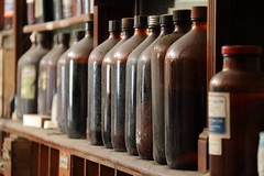 """Apothecary • <a style=""""font-size:0.8em;"""" href=""""http://www.flickr.com/photos/37726737@N02/34824489416/"""" target=""""_blank"""">View on Flickr</a>"""