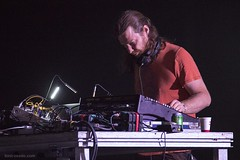 """Aphex Twin - Primavera Sound 2017 - Jueves - 3 - M63C5734 • <a style=""""font-size:0.8em;"""" href=""""http://www.flickr.com/photos/10290099@N07/34918253111/"""" target=""""_blank"""">View on Flickr</a>"""