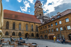 "Amberg mit dem Walimex 14mm • <a style=""font-size:0.8em;"" href=""http://www.flickr.com/photos/58574596@N06/34553900030/"" target=""_blank"">View on Flickr</a>"