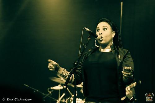 "Damian Marley 2017 Bassline -12 <a style=""margin-left:10px; font-size:0.8em;"" href=""http://www.flickr.com/photos/126558725@N04/34841133102/"" target=""_blank"">@flickr</a>"