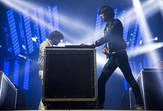 "Justice - Sonar 2017 - Sabado - 1 - M63C7980 • <a style=""font-size:0.8em;"" href=""http://www.flickr.com/photos/10290099@N07/35348365156/"" target=""_blank"">View on Flickr</a>"