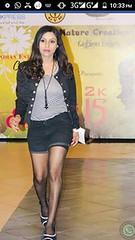 Bollywood Actress SALIYA Hot Photos Set-3 (24)