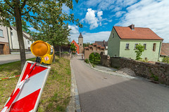 "Nabburg mit dem Walimex 14mm • <a style=""font-size:0.8em;"" href=""http://www.flickr.com/photos/58574596@N06/34900721626/"" target=""_blank"">View on Flickr</a>"