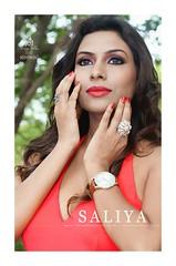 Bollywood Actress SALIYA Hot Photos Set-3 (68)