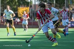 Hockeyshoot_HOC1157_20170525.jpg