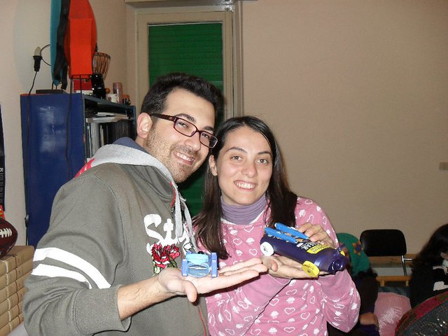 201012_laboratorio_natale-10